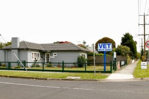 Your local vet open now. Call us to visit our modern clinic or for a house call 24/7.