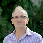 Michael Knowles is our consulting Business Manager at our East Bentleigh Vet Clinic