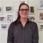 Friendly local vet staff at East Bentleigh Animal Care