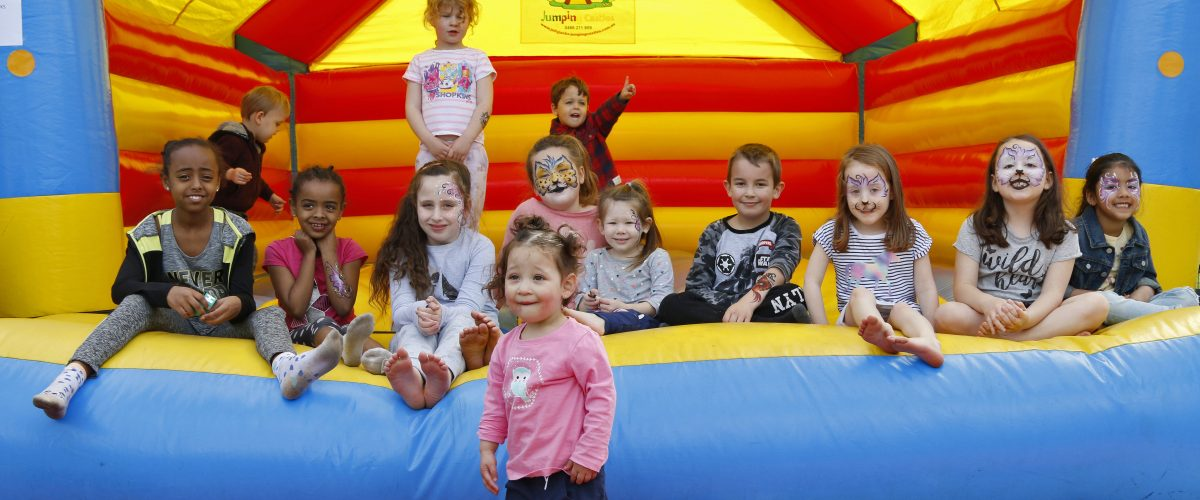 East Bentleigh Vet Hosts Free Fun Events