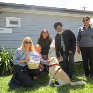 Free community events at local East Bentleigh Vet Clinic